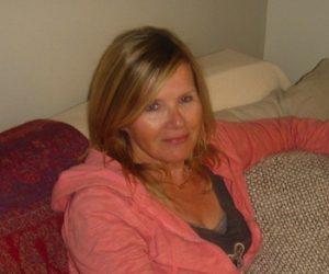 Martine Picot - Professeur de yoga et Ayurveda près de Béthunes