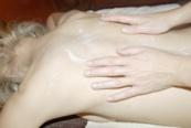 soins-ayurveda-1massage