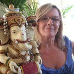 Martine Picot professeur de yoga près de Béthune