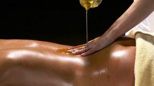 photo massage