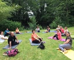 Agenda sur Bethune Cours de yoga Décembre 2019 – Janvier 2020