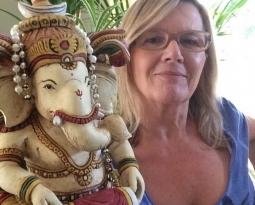 Des cours de yoga personnalisés