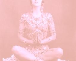 Yoga et Ayurveda tarifs